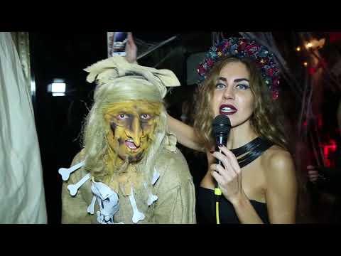 КАК ПОЗНАКОМИТЬСЯ С ДЕВУШКОЙ?!из YouTube · Длительность: 3 мин14 с  · Просмотры: более 1.000 · отправлено: 31-5-2016 · кем отправлено: Sergey Sparrow