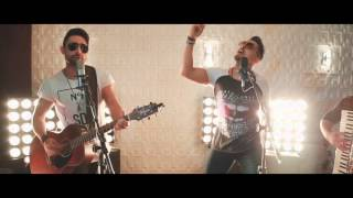 Baixar Wilian e Marlon - Mil vezes pior (Vídeo Oficial)