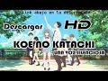 Descargar Koe no Katachi Película Completa ||Sub Español|| [Full HD y HD] [Mega - Mediafire]