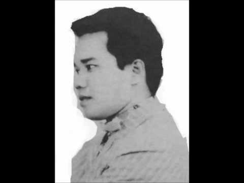 Ahmad Jais- Rayuan Hasrat Ku