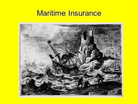 Portuguese Seaborne Empire