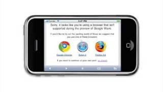 Download Technology Tuesday: Google Wave (November, 2009)