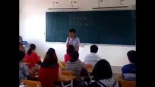 Bóng cả - Thúy Linh cover