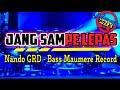 Jang Sampe Lepas Nando Grd Bass Maumere Record Viral Tik Tok Full Bass  Mp3 - Mp4 Download