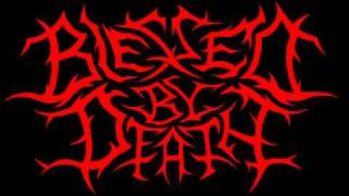 Blessed By Death - Clan of Chaos