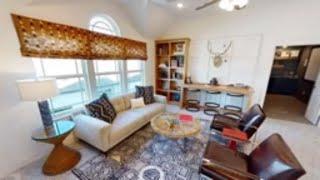 Interior design living room re…