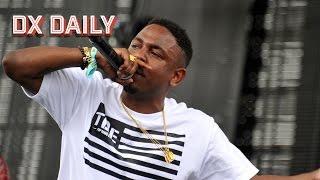 The Kendrick Lamar Control Breakdown
