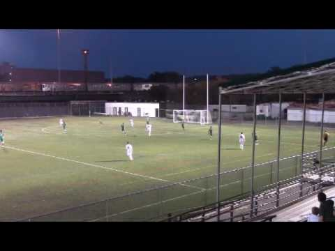 Manhattan vs Lehigh Fall 2015 (highlighted)
