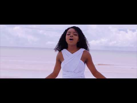 FATUMA BEAUTIFUL OFFICIAL VIDEO