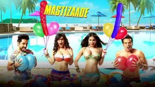 Mastizaade Jawaani Lele Dailogue Promo