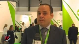 Acer presenta sus novedades en IFA 2012