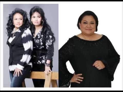 Pengorbanan Azlina Aziz Liza Aziz Adibah Noor