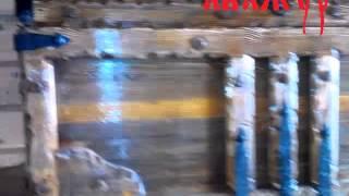Сундук состаренный из сосны сибирской(, 2016-05-07T15:16:34.000Z)