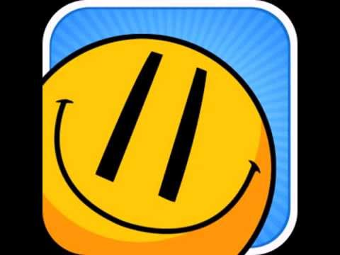 Emojination Soluciones Nivel 55 Español By Game Solved