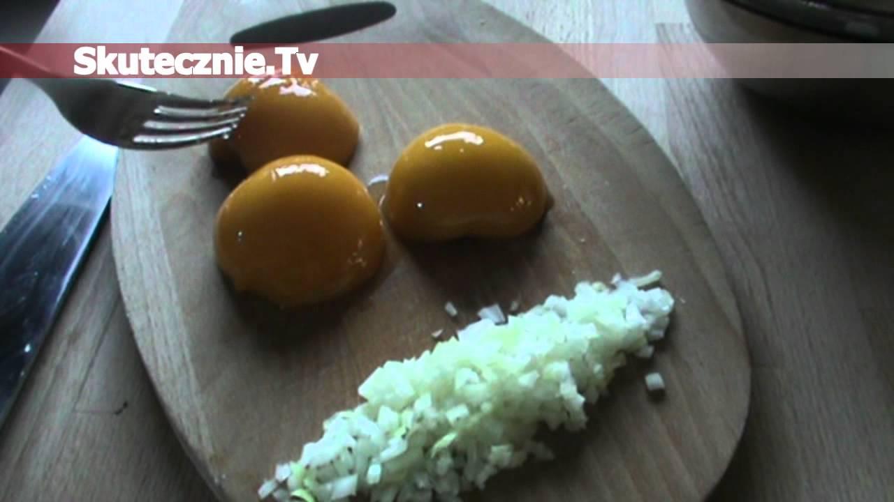 recipe: sałatka kuskus z kurczakiem [24]