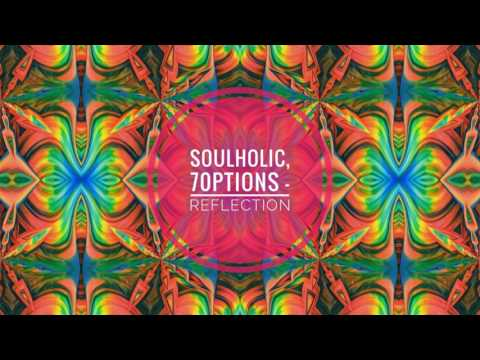 Soulholic, 7Options - Reflection