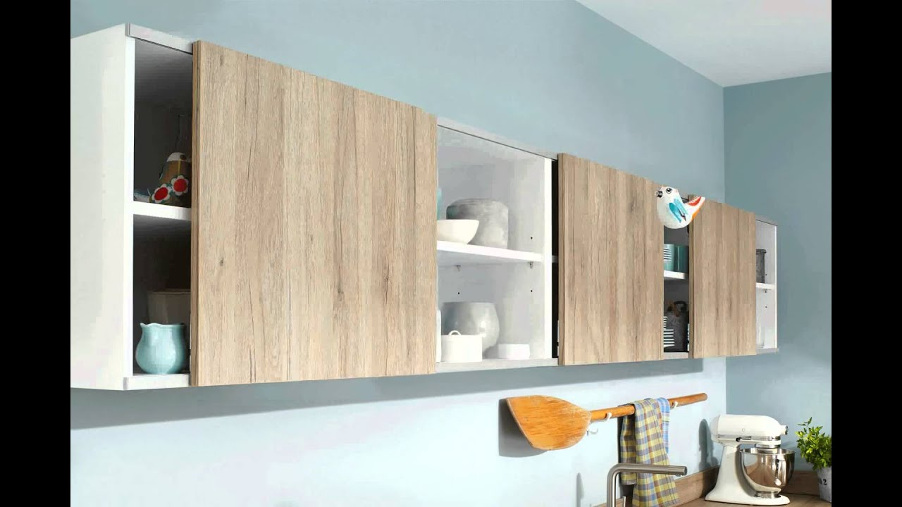 Brilliant Schwebetürenschrank 2 M Das Beste Von Slideline Sliding Door System Gets Design Moving