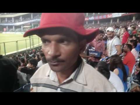Ipl cricket live