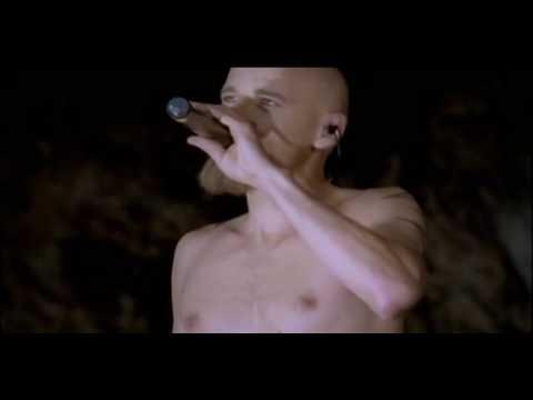 Die Fantastischen Vier ( Mtv Unplugged ) - Millionen Legionen