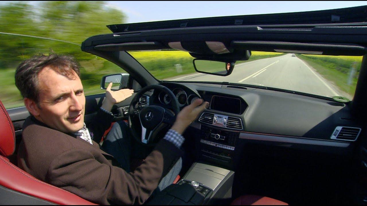 Black Car Driving Man