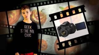 Как начать снимать видео на Youtube | Как стать видеоблоггером | Как набрать первую 1000 подписчиков