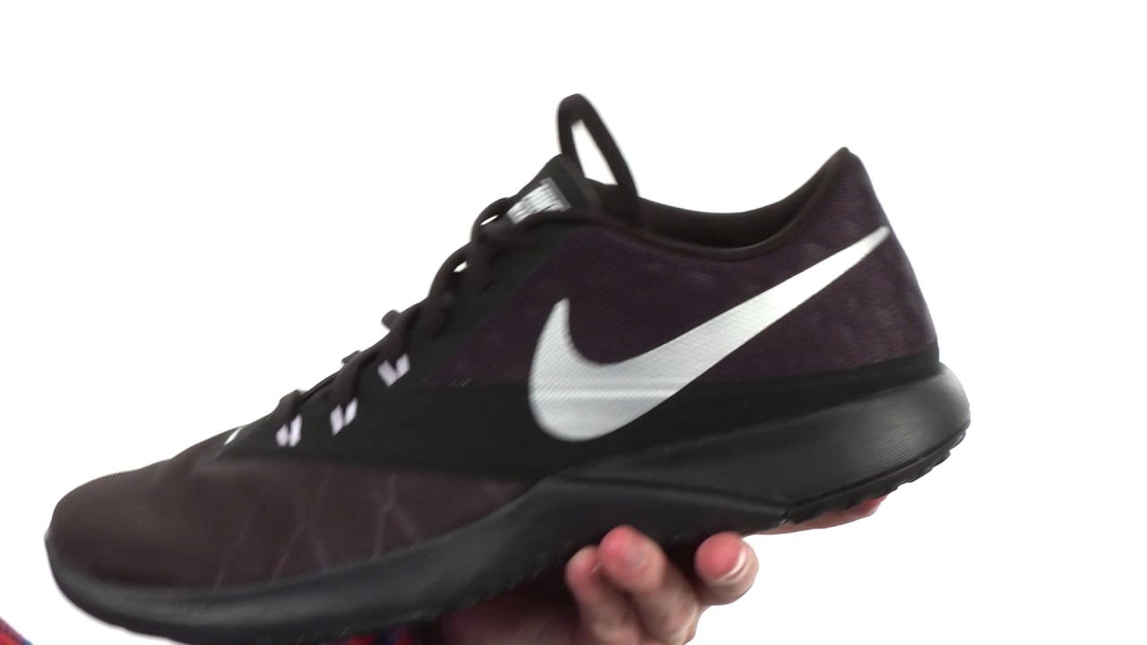 sneakers for cheap d3448 5a8b4 Nike FS Lite Trainer 4 SKU:8715442