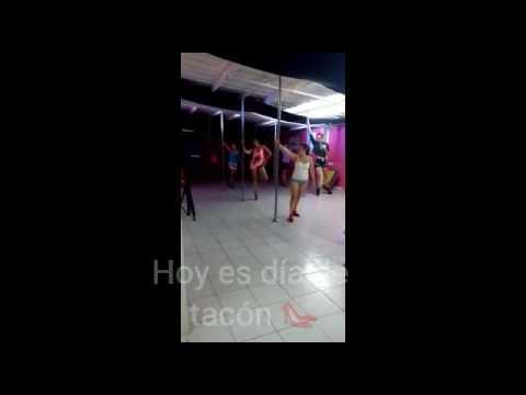 Sport dolls Pole & fitness  Veracruz 2291459855