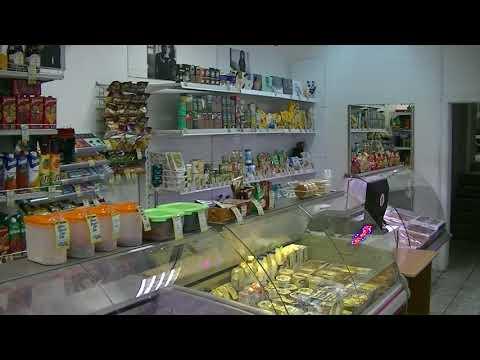 Бизнес в Москве | Купить продуктовый магазин | Готовый прибыльный бизнес под ключ | Свой бизнес