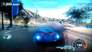 Need for Speed: Hot Pursuit - Passione Italia [Racer/Race]
