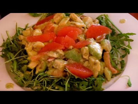Argentinian salad recipe ideas the hairy bikers bbc youtube argentinian salad recipe ideas the hairy bikers bbc forumfinder Image collections