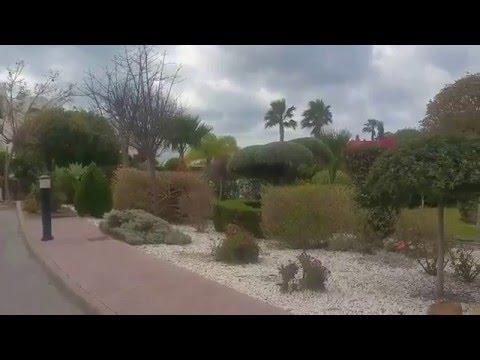 Property for sale in Casablanca,Benalmádena Pueblo-Area