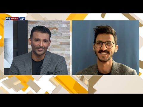 قائمة ترشيحات النقاد لأفضل الأعمال الدرامية sky news arabia سكاي نيوز سكاي نيوز عربية  - نشر قبل 2 ساعة
