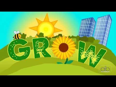 Grow -  10/13/2016