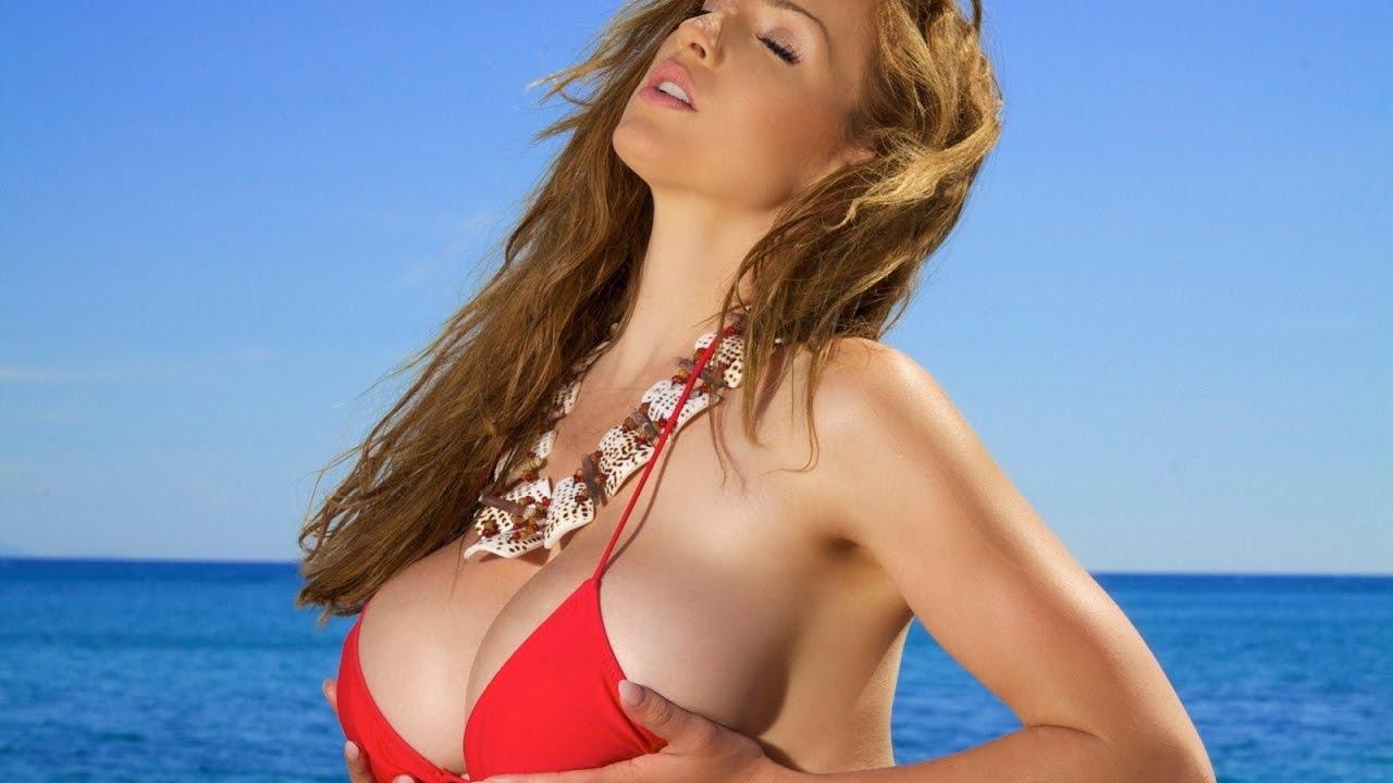 Pin on big breasts