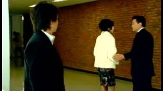 드라마 시티 - Drama City 20050227  #001