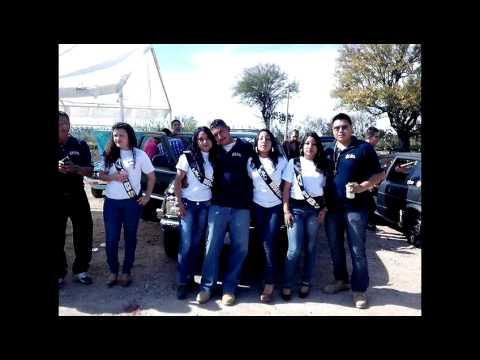Car Club Yuriria