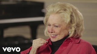 Barbara Cook - Barbara Cook on Show Boat
