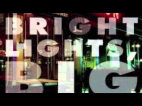 Jay McInerney interview 1989 - Bright Lights Big City