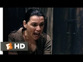 Ghost Ship (2002) - Death in the Water Scene (3/8)   Movieclips