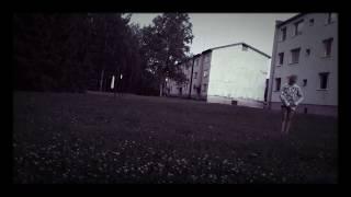 #1 Dead Silence- Gymnastiks FloorMusic