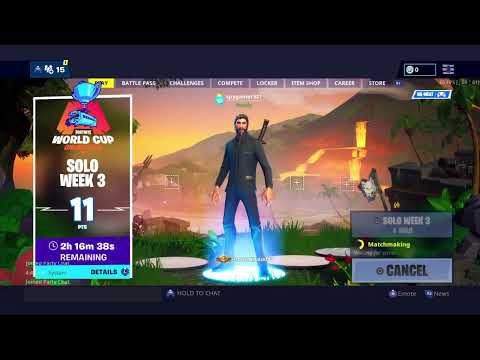 fortnite-world-cup-semi-finals-ps4-250+-win