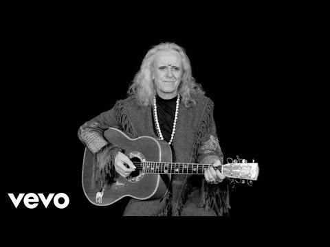 Donovan - I Am The Shaman