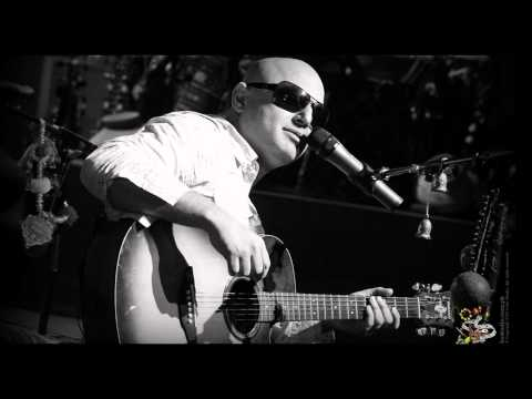 Ali Azmat - Ye Jism Hai To Kya - Full Song - JISM 2 (2012)