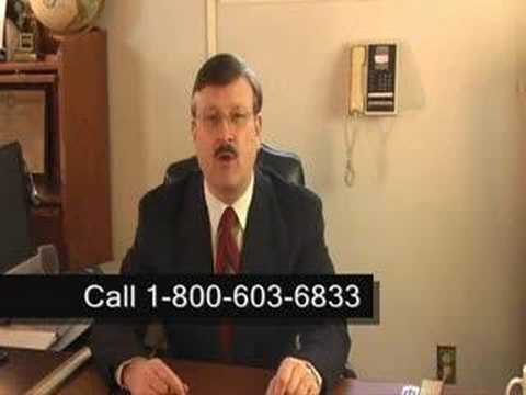 Kansas City Car Auto Accident Injury Lawyers Attorneys