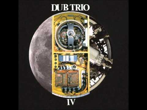 Dub Trio - Words