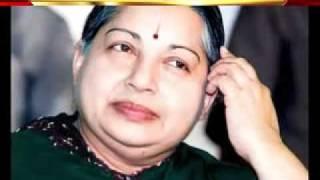 Dayanidhi Maran denies 2G charges, CBI to quiz him