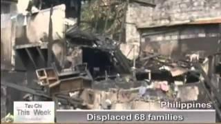 20101204E fire relief activity at 56 scout torillo corner scout borromeo streets, brgy south triangle, quezon city