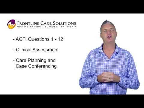 acfi-course---understanding-and-implementing-your-acfi
