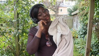 Vlog #10 Awesome Edinburgh City Vlog, Favourite Cosmetics, Make-up, School Activities and More!❤