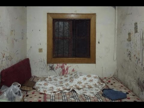 Студентку заселили в ужасную общагу, но она превратила ее в комнату мечты